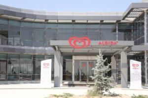 hi-res_Konya_Ice_Cream_Factory_tcm13-369230
