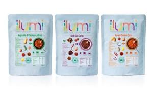 ilumi-line-up-_660