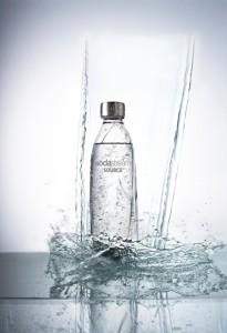 sodastream-source-bottle-by-yves-behar_lapm_473