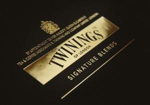 twinings-signature-blen_660
