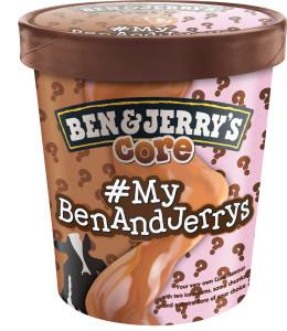 Ben&Jerrys_0