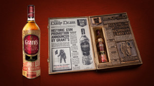 Grants - historic newspapers - bottle and trade pack_0