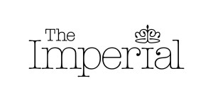 The_Imperial_Logo-01