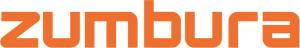 Zumbura logo