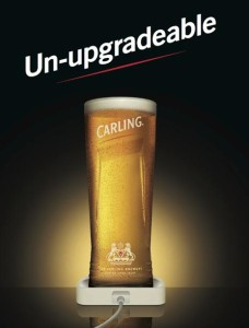carlingapplead-campaign-2013_46_660