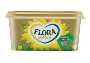 flora-logo-2013_46_460