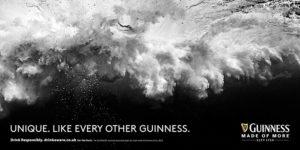 guinness-surge-ad-campaign-brian-bielmann-1