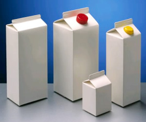 tetrapak-cartons-easier-to-recycle-in-the-uk-than-every-before