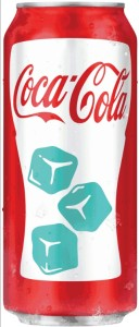 11a-Coca-Cola-Chill-Activated-Can-Cold