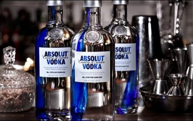Absolute Celebrates Originality With New Limited Edition Bottles