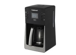 221098-coffeemakers-cuisinart-crystalscc1000limitededitionperfectemp