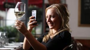 289408-wine-app-maria-schmidtth