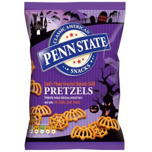53597 Penn State Devil's Flame Pretzels_3D