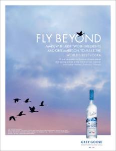 63693-FLY-BEYOND-Print-Creative-1-original