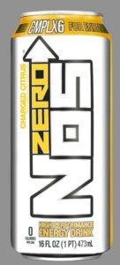 9b-NOS-Charged-Citrus-Zero