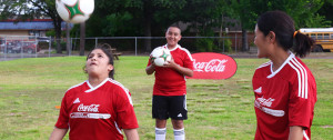 Art-Hero_BL_Balon_Rojo_soccer-kids