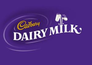 Cadbury_0