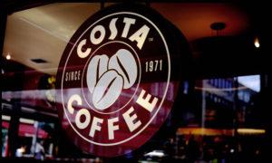 Costa-Coffee-006