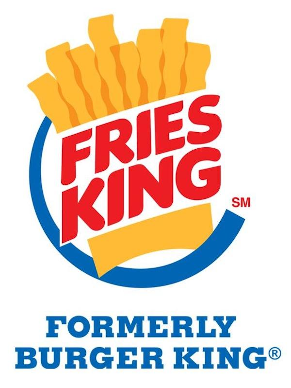 FriesKing1