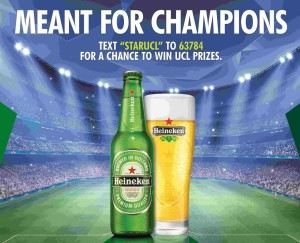 Heineken-Meant-For-Champions2