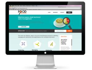 Homepage Mac
