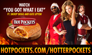 Hot-Pockets-Video-Release
