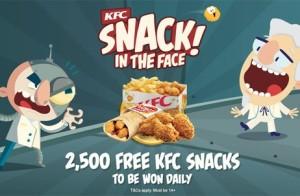 KFC_Aus