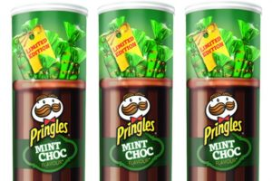 PringlesMCC