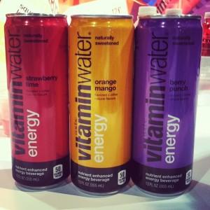 Vitaminwater-Energy1