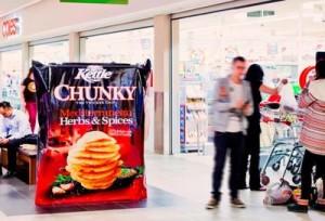 chips-thumb-400x273-132854