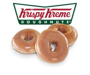freebies2dealsfree-krispy-kreme-donuts3