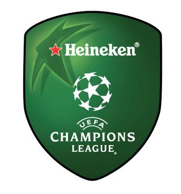 heineken_champions_league