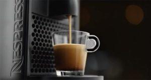nespresso-product-2013-46_460