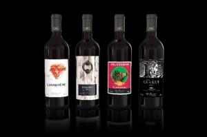 signature-wine_660