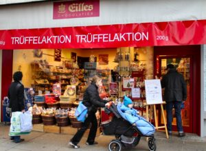 stuttgart-the-chocolate-shop