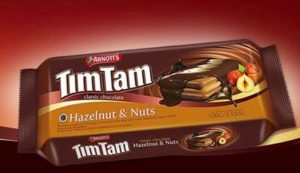 timtam-thumb-400x231-133456