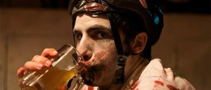 zombie-drinking-beer