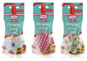 3 designer_icings HR smaller