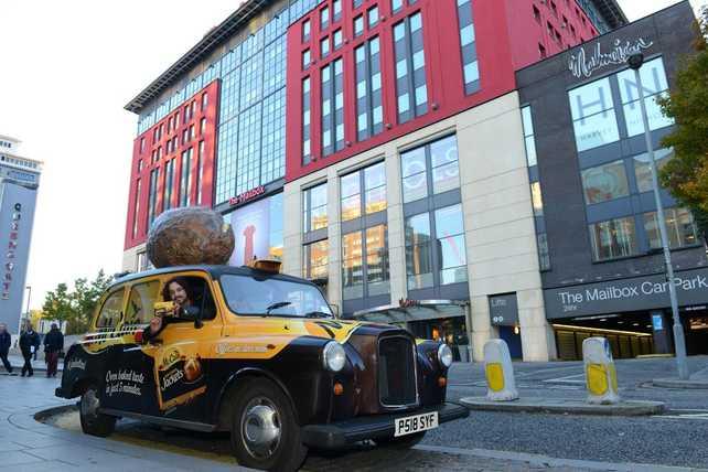 528cb86f7f86f-potato-taxi.l.m