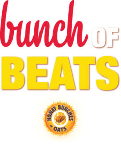 64320-bunchofbeats-lockup-outlined-md