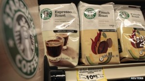_71080371_starbucks.packs.r