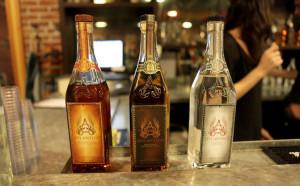 Atlantico+Rum+Celebrates+Launch+Falling+Whistles+MHRw8kJkE4Zl