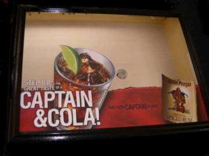 Captain_Morgan___Cola_36_x_