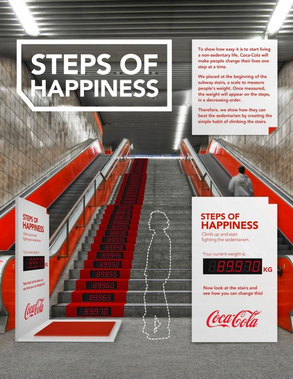 Coke_Stairs1