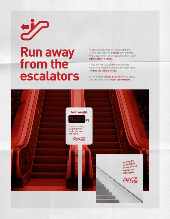 Coke_Stairs2