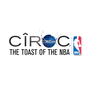Diageo-Partners-With-NBA