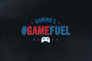 Dominos-20131105050145604