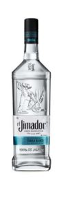 TEQUILA EL JIMADOR BOTTLE
