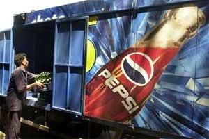 M_Id_284142_Pepsi