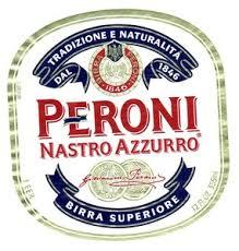 Peroni_images